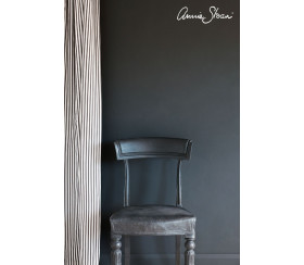 Graphite Wall Paint