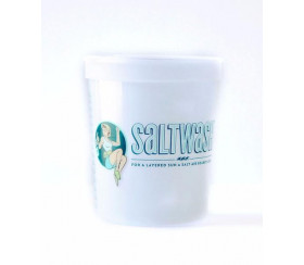Saltwash Mixing Cup 750 ml