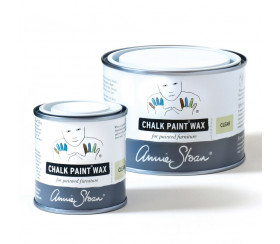 CIRE INCOLORE Chalk Paint Wax
