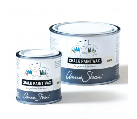CIRE BLANCHE Chalk Paint Wax