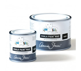 CIRE NOIRE Chalk Paint Wax