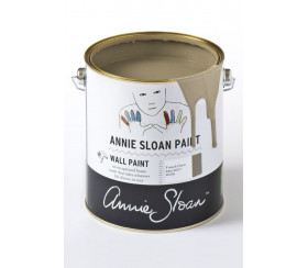 French Linen Wall Paint