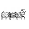 Iron Orchid Designs